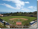 CBD Photo Gallery: Pepperdine Takes Series Against #19 Oklahoma