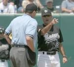 Cal Poly Releases 2012 Schedule