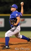 Top 100 Countdown: Number 91 Colton Murray (Kansas)