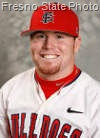Top 100 Countdown: 79. Dusty Robinson (Fresno State)
