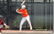 Top 100 Countdown: Number 94 Jacob Tanis (Mercer)