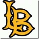 LBSU Dirtbags continue to produce in Majors