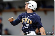 Top 100 Countdown: 87. Garrett Wittels (Florida International)