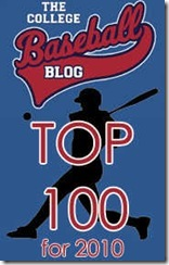 2011 TCBB Top 100 Players