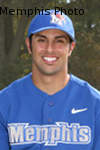 Top 100 Countdown: 57. Drew Martinez (Memphis)