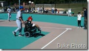 DukeMiracleLeague