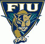 FIU Promotes Frank Damas; Adds Two to Staff