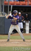 Top 100 Countdown: 75. Taylor Featherston (TCU)