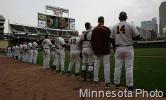 MinnesotaSchedule.jpg