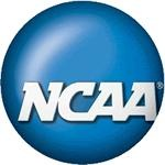 2012 NCAA Division 2 Bracket Announced