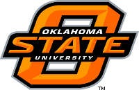 Video of the Day: Oklahoma State Baseball having some fun