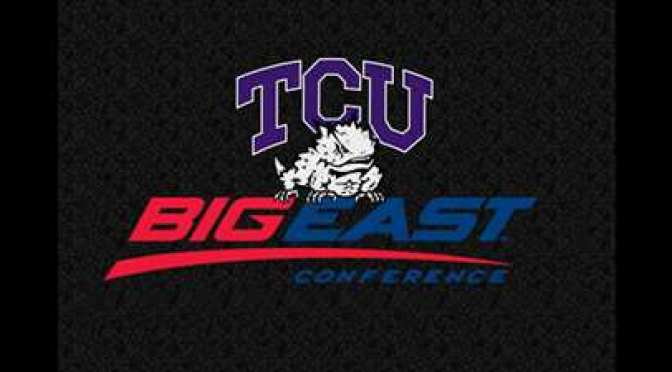 TCUFeaturedImage