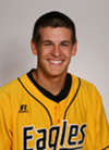 Top 100 Countdown: 46. BA Vollmuth (Southern Miss)