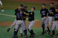 Creighton wins 2011 MVC Championship with 3-1 win over Wichita State