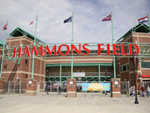 Missouri State signs Lease with Hammons Field