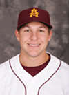 Top 100 Countdown: 44. Johnny Ruettiger (Arizona State)