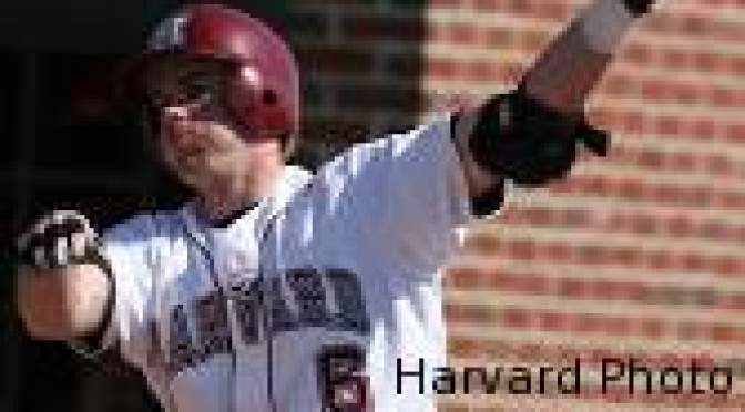 Tyler_Albright_Harvard