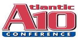 2012 Atlantic 10 Preseason Coaches Poll