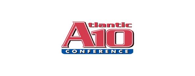 2011 CBD Season Preview: Atlantic 10