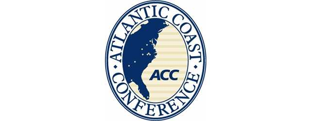 ACC Weekend Preview (March 25th-27th)