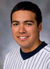 Top 100 Countdown: 1. Anthony Rendon (Rice)
