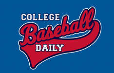 College Baseball Chat Recap (March 27th)