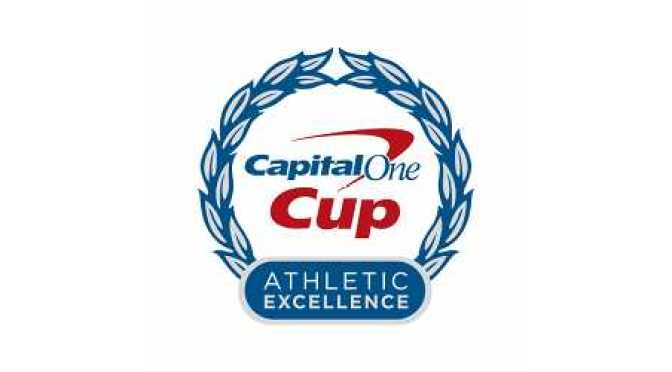 CapitalOneCupFeatured