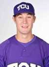 Top 100 Countdown: 2. Matt Purke (TCU)