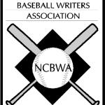 NCBWA