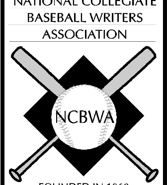 2012 NCBWA Preseason Poll Released