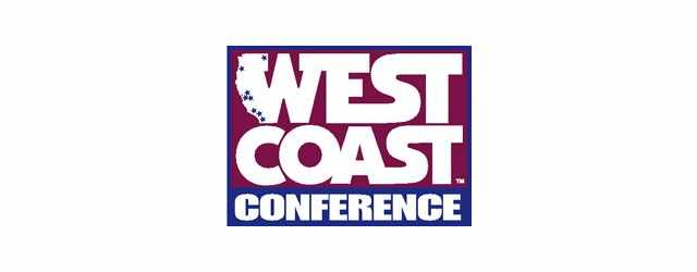 WestCoastConferenceFeatured