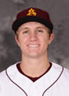Cory Hahn returns to Arizona State