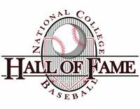 2012 College Baseball Hall of Fame Class Announced
