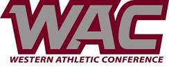 All-WAC Baseball Teams Announced