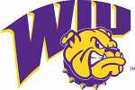 Western Illinois completes Coaching Staff