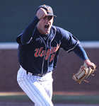 2011 ACC Baseball Tourney: Day 1 Recap