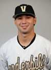 Top 100 Countdown: 80. Anthony Gomez (Vanderbilt)