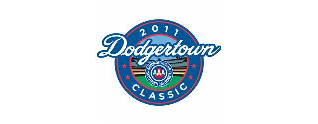 DodgertownFeatured