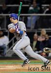 Florida Baseball talking Fall Practice