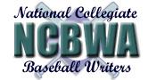 NCBWA Mar. 28 Division I Poll