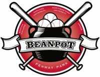 2011 Beanpot Baseball Semifinals Recap