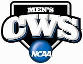 2011 College World Series Ratings Improve
