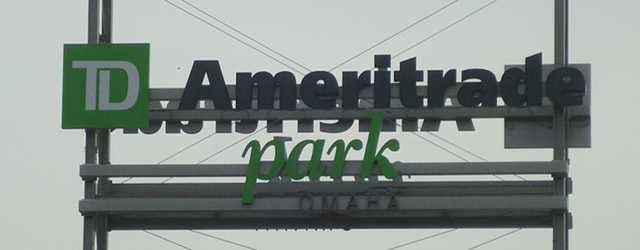CBD Article: Thoughts on New TD Ameritrade Park