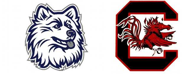 2011 NCAA Columbia Super Regional Preview: UConn vs South Carolina