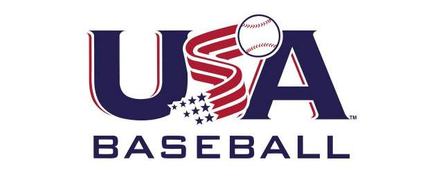 CBD Column: Checking out 2011 Team USA (Pitchers)