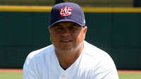 Dave Serrano Named Manager of 2012 USA Collegiate National Team