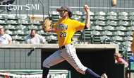 Top 100 Countdown: 90. Justin Jones (Cal)