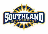 2012 Southland Conference Preseason Polls Announced