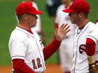 Matt Myers added to Western Kentucky Coaching Staff