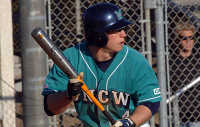 John Raynor added to UNCW Coaching Staff
